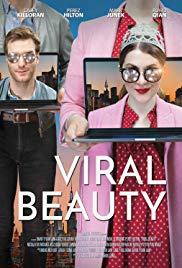 Watch Movie Viral Beauty