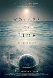 Watch Movie Voyage of Time Lifes Journey
