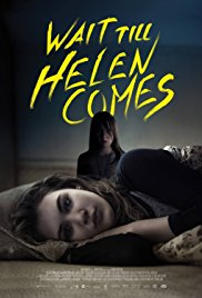 Watch Free HD Movie Wait Till Helen Comes