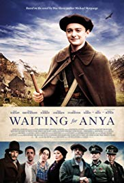 Waiting for Anya | newmovies
