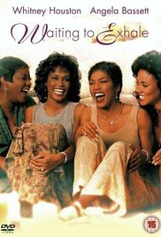 Waiting to Exhale openload watch