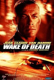 Wake of Death Movie HD watch