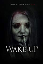 Watch Movie Wake Up