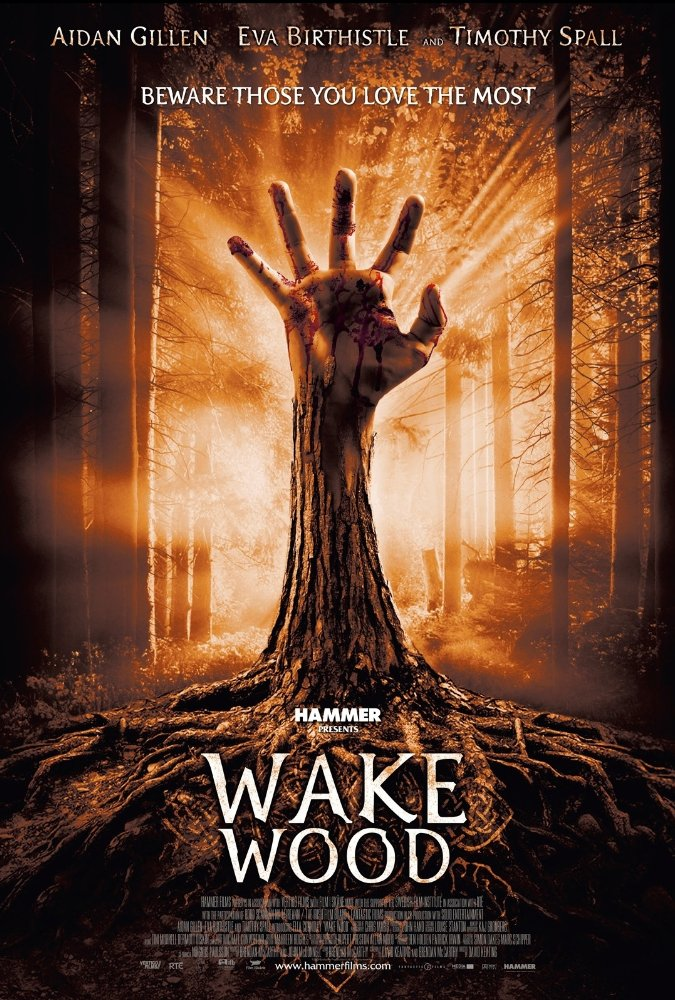 Watch Movie Wake Wood