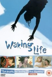 Waking Life Movie HD watch