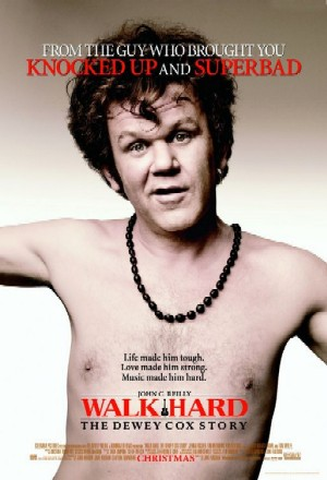 Walk Hard The Dewey Cox Story openload watch