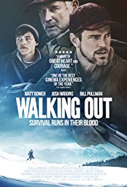 Watch Free HD Movie Walking Out