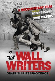 Lu Over the Wall streaming full movie with english subtitles