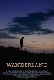Watch Free HD Movie Wanderland