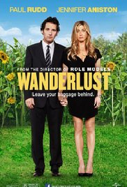 Watch Movie Wanderlust