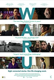 Watch Free HD Movie Waru