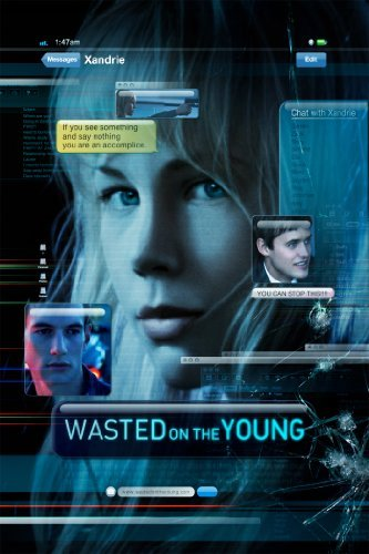 Watch Movie Wasted on the Young