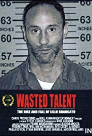 Wasted Talent openload watch