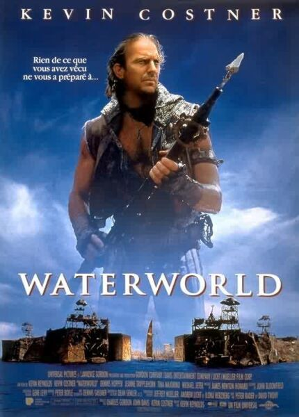 Waterworld openload watch