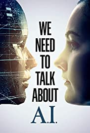 Watch Movie We Need to Talk About AI