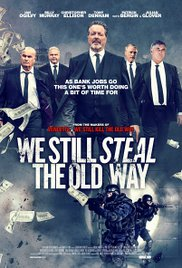 We Still Steal the Old Way | newmovies