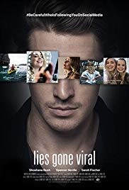 Web Of Lies openload watch