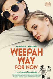 Watch Weepah Way for Now