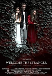 Watch Free HD Movie Welcome the Stranger