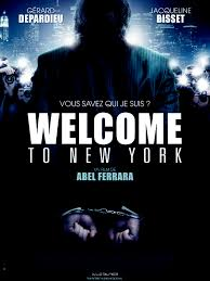 Watch full hd for free Movie Welcome To New York