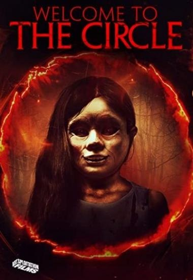 Watch HD Movie Welcome to the Circle
