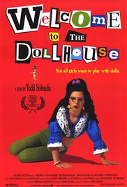 Welcome to the Dollhouse openload watch