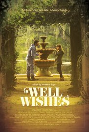 The Wishing Forest streaming full movie with english subtitles