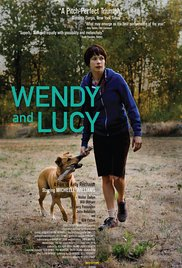 Wendy and Lucy Movie HD watch