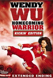 Wendy Wu Homecoming Warrior movietime title=