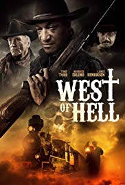 West of Hell movietime title=