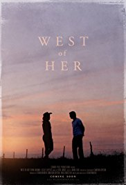 Watch Movie West of Her