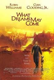 What Dreams May Come openload watch