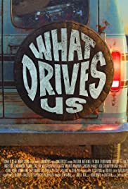 Watch Movie What Drives Us