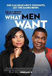 What Men Want openload watch
