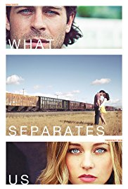 What Separates Us | Watch Movies Online