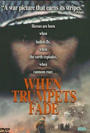 Watch Movie When Trumpets Fade