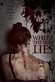 Watch Free HD Movie Where the Skin Lies