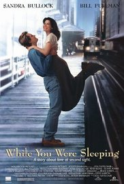 While You Were Sleeping openload watch