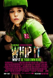 Whip It openload watch