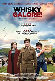 Whisky Galore streaming full movie with english subtitles