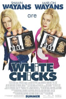 White Chicks openload watch