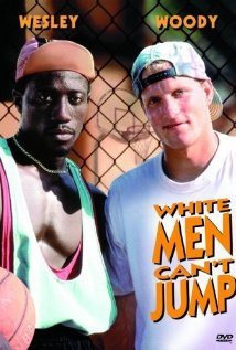 White Men Cant Jump openload watch