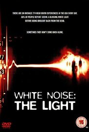 White Noise 2 The Light openload watch