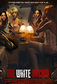 Murder By Death streaming full movie with english subtitles