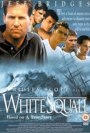 Watch Movie White Squall