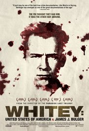 Watch Movie Whitey United States of America v James J Bulger