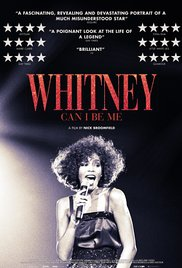 Watch Movie Whitney Can I Be Me