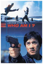 Watch Movie Who Am I