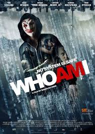 Watch Movie Who Am I - No System Is Safe