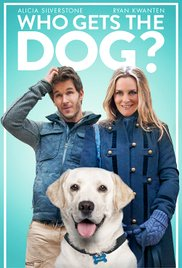 Watch Movie Who Gets the Dog